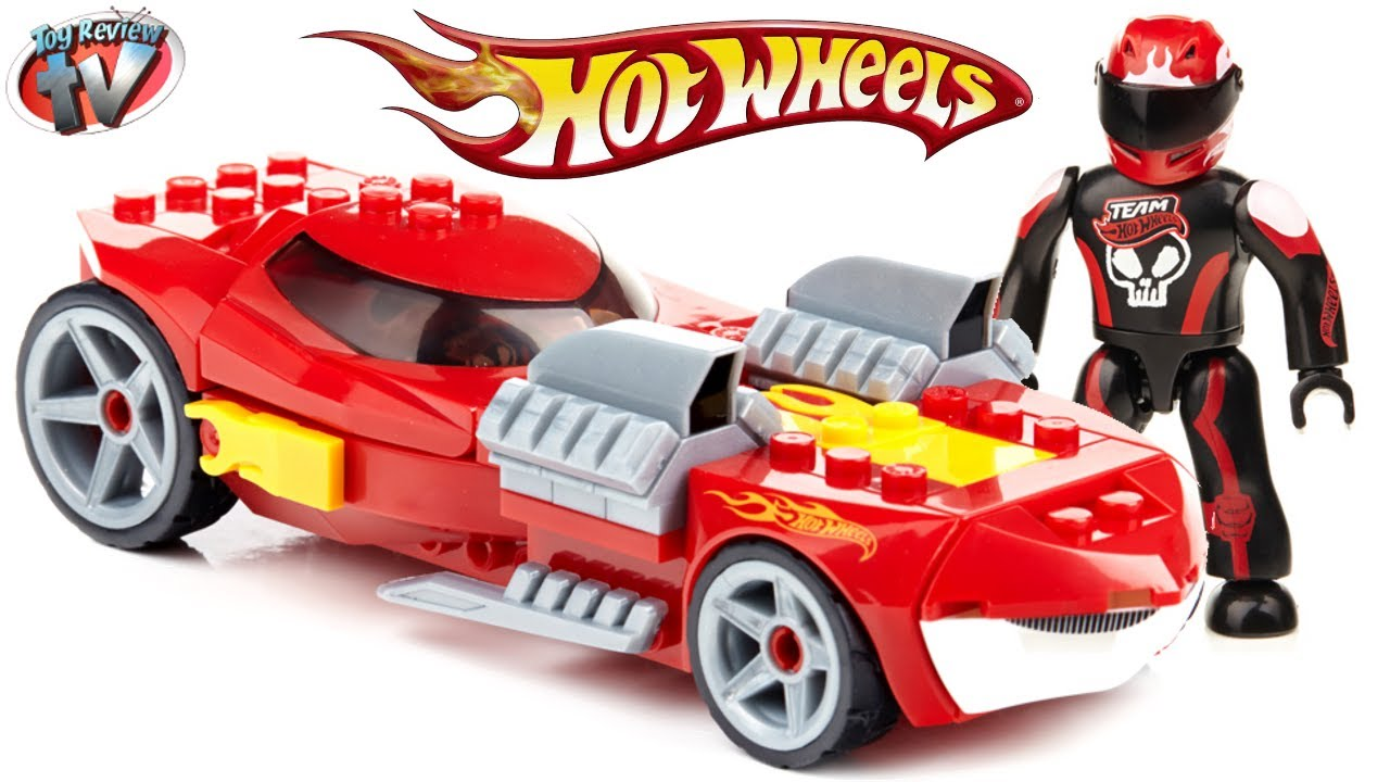 Машинки Hot Wheels купить