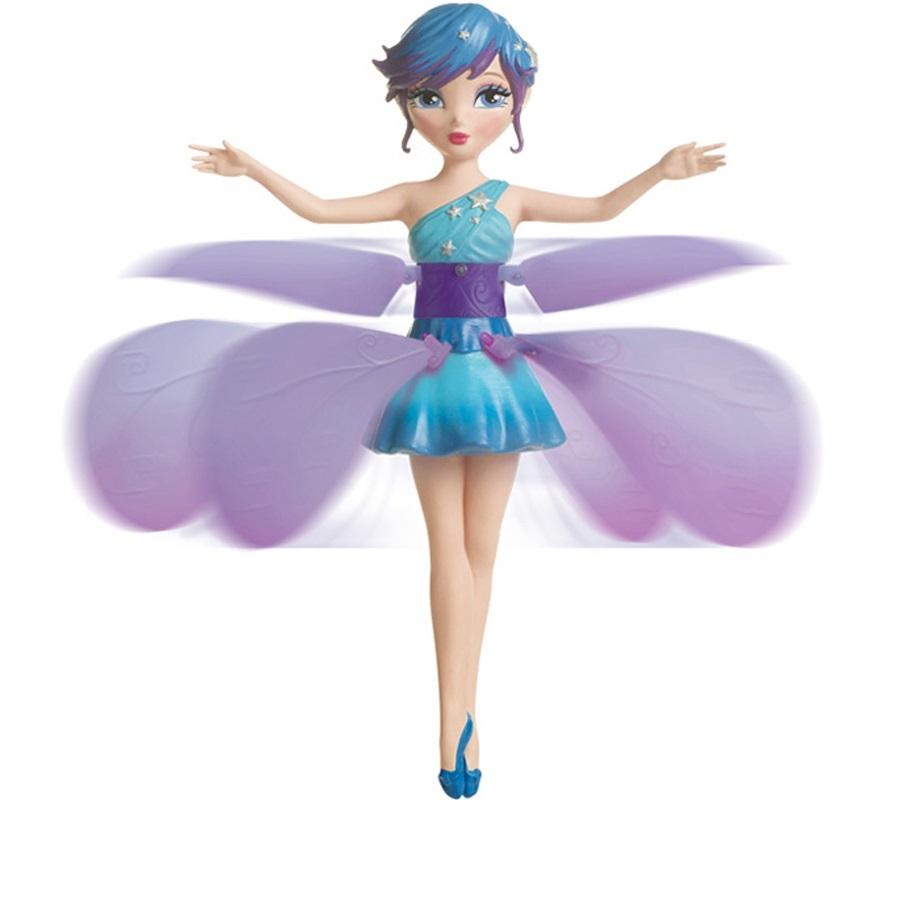 Летающая Фея (Flying Fairy, ЗВЁЗДНАЯ ФЕЯ)