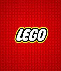 лего конструктор lego