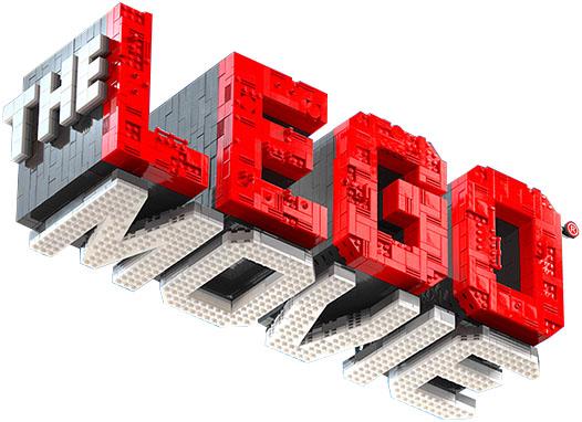 Лего Фильм купить конструктор