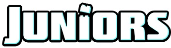 LEGO Juniors  конструктор