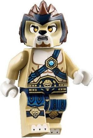 Лего Легенды Чимы купить