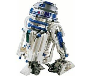 купить Лего Роботы