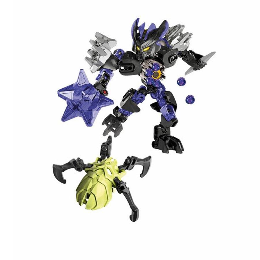 Страж Земли Лего Бионикл