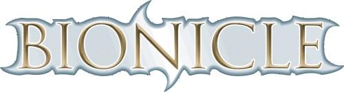 Копака Повелитель Льда (Lego Bionicle)
