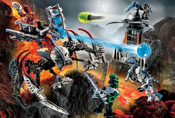 lego_bionicle