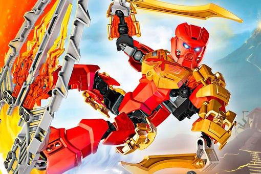 lego_bionicle_kupit