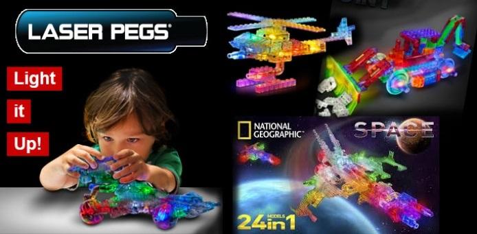 лазер пегс купить в украине