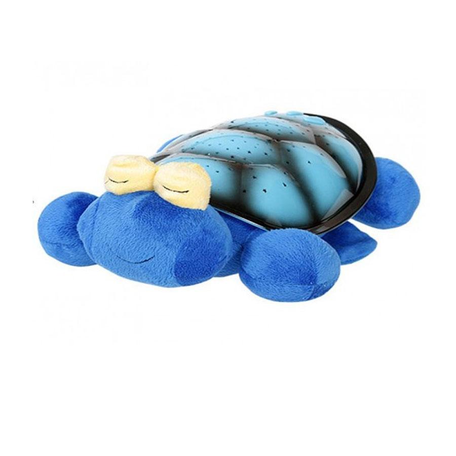 Детский ночник большая черепаха купить